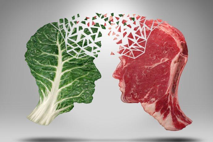 lancet-dieta-universale-salute