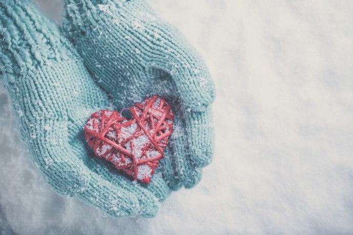 amare-inverno motivi