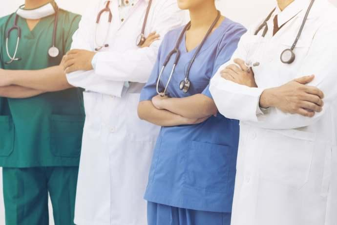 Medici in Germania