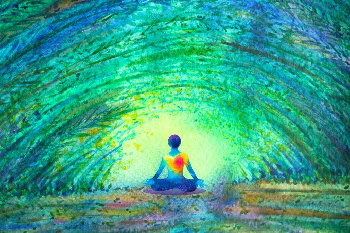 cattive abitudini mindfulness