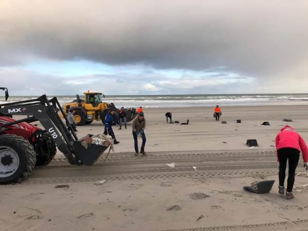 mobili spiaggia1