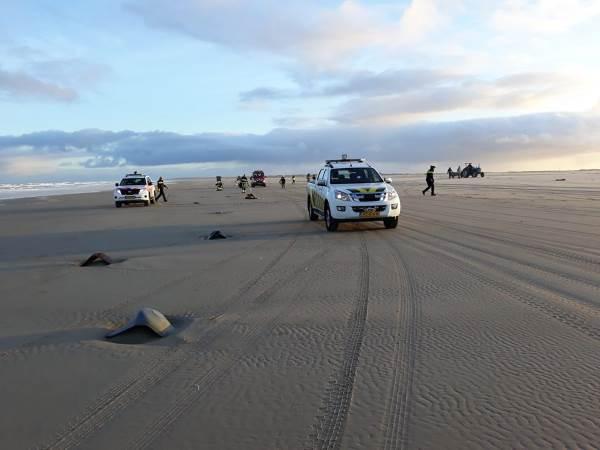mobili spiaggia2