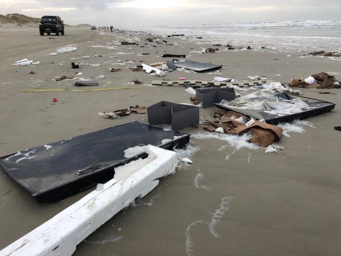 mobili ikea mar del nord
