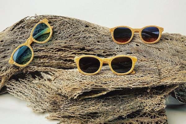 occhiali sikalindi