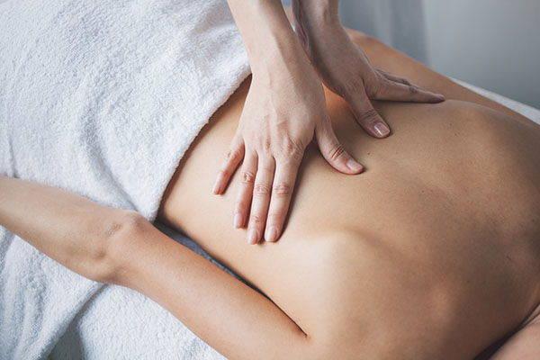 olio31 massaggio