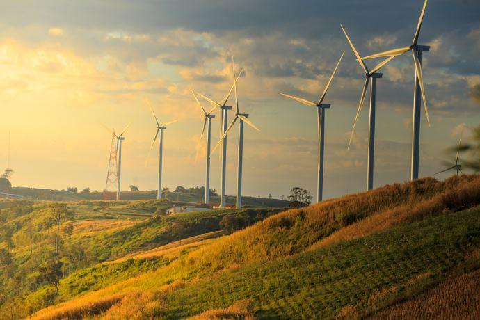 obiettivi svezia rinnovabili 2018