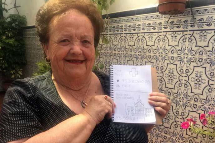 rubrica-disegni-nonna