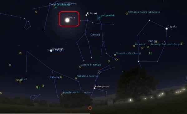 superluna 21gen19 h 3.35