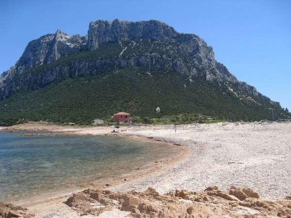 tavolara isola1