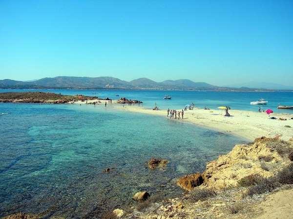 tavolara isola2
