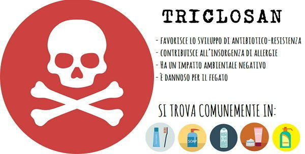 triclosan-saponi