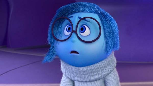 tristezza blue monday1