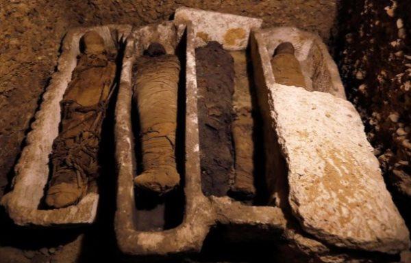 50 mummie 2000 anni1