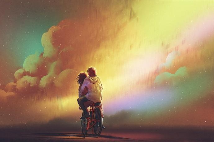 segreti amore duraturo