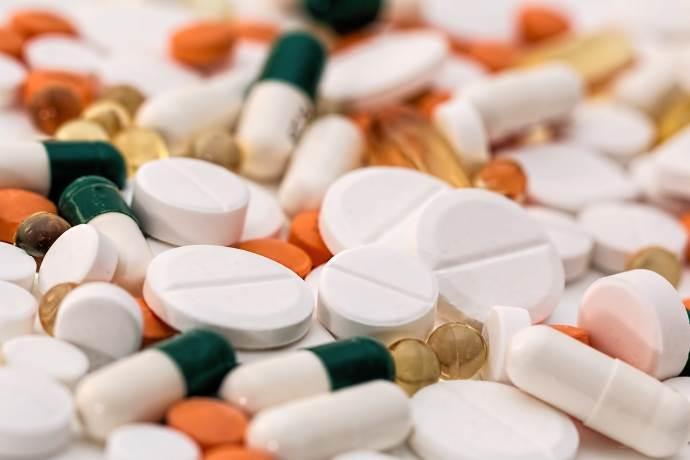 antibiotici_resistenza