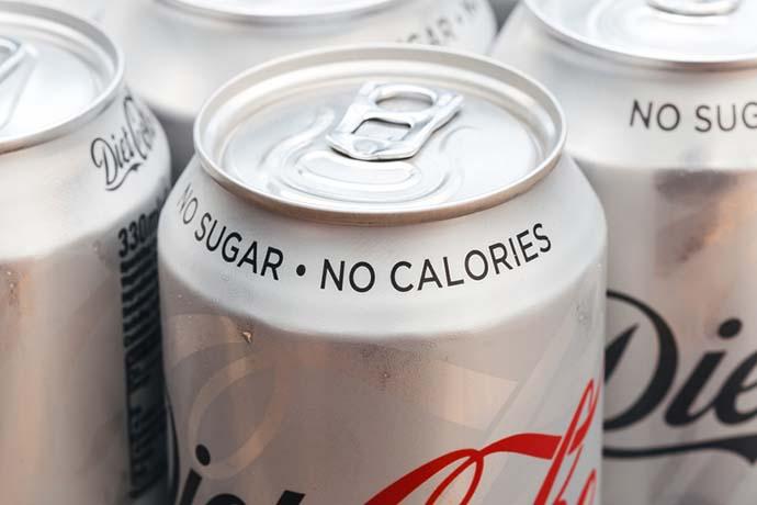 bevande-dietetiche