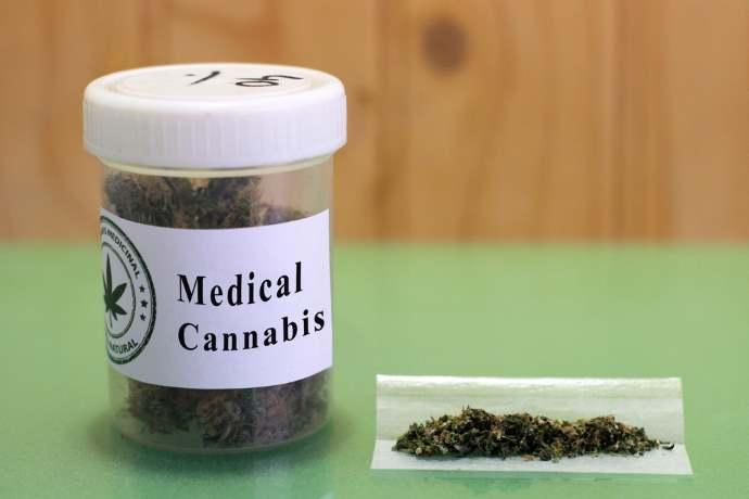 cannabis-oms