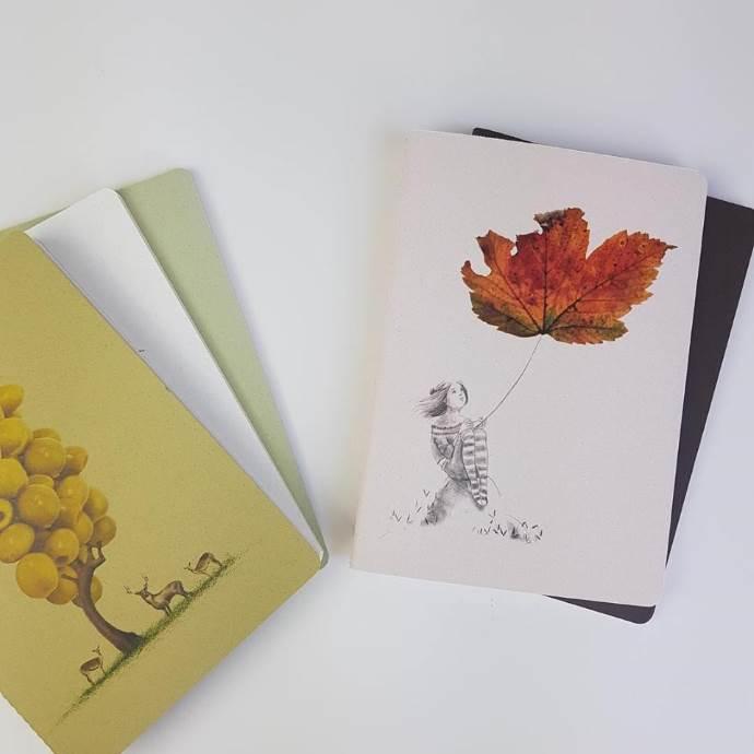 carta scarti kiwi