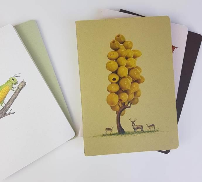 carta scarti kiwi1