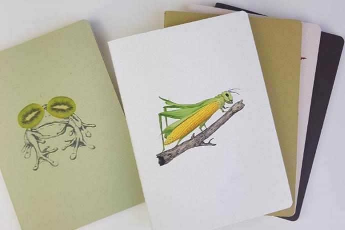 carta-scarti-kiwi