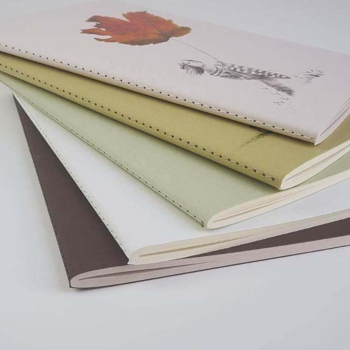 carta scarti kiwi3