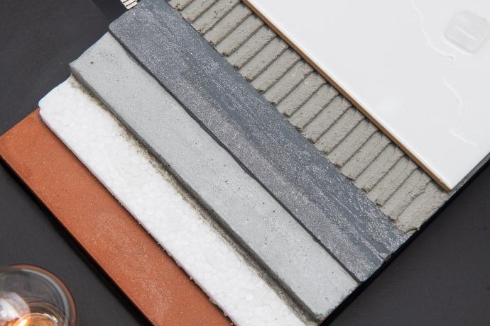 cemento grafene1