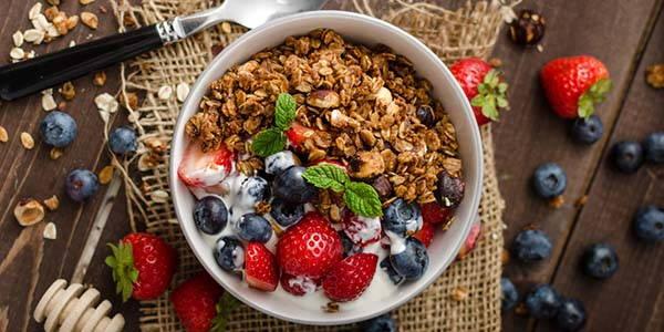 cereali colazione cover