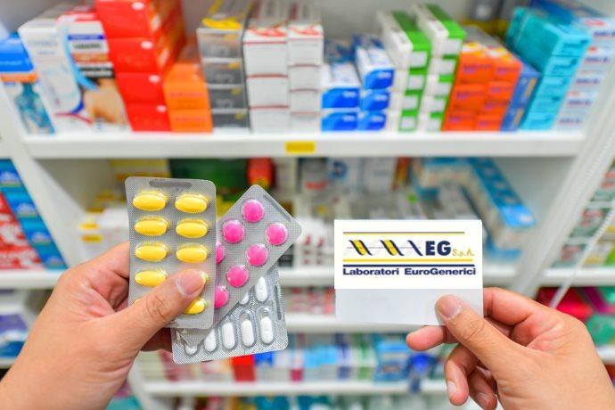 ritiro antibiotico cefixima