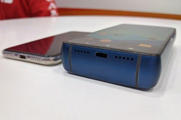 energizer smartphone2