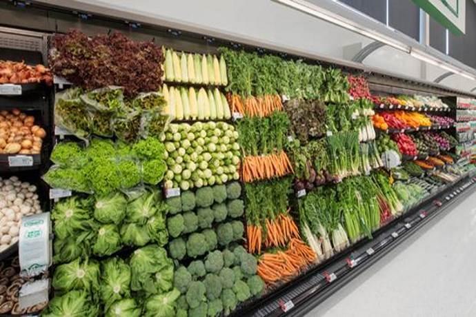 frutta-imballaggi