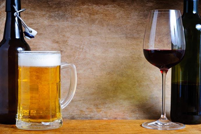 gradazione-alcoolica