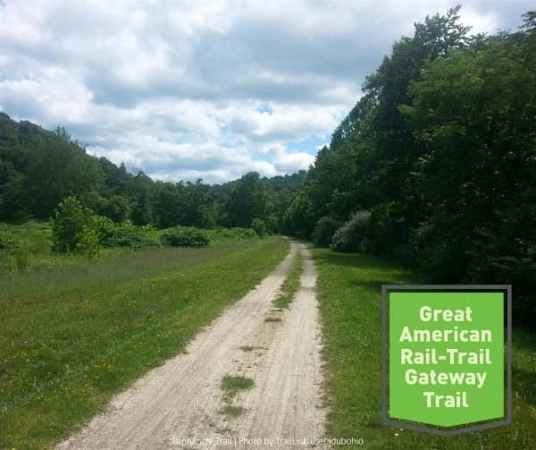 great american rail trail 2