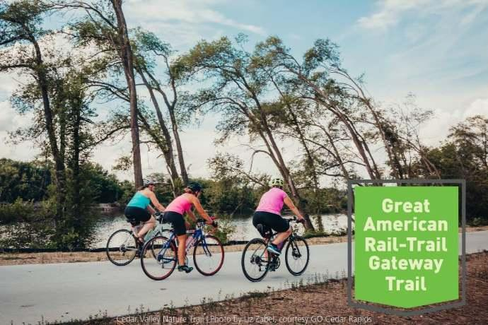 great_american_rail_trail