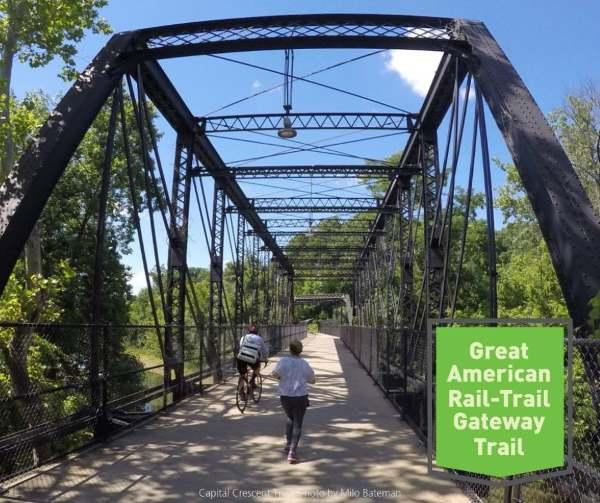 great american rail trail 1