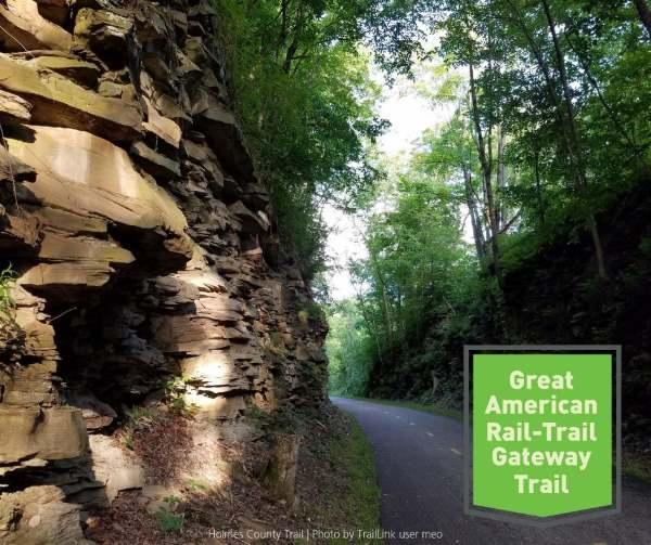 great american rail trail 3