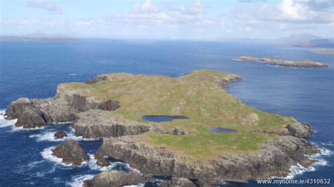 isola irlanda1