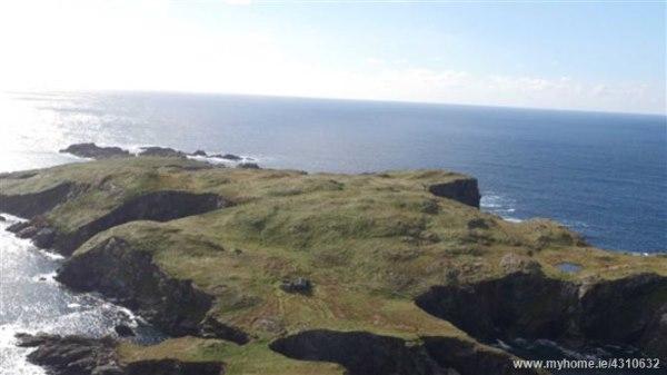 isola irlanda2