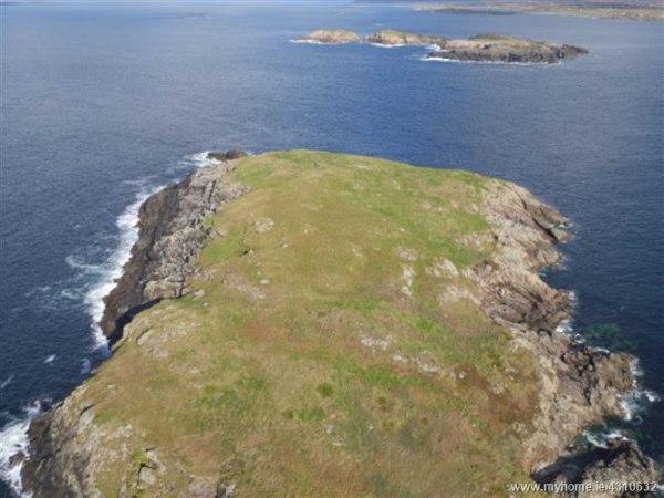 isola irlanda3