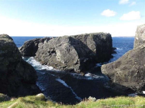 isola irlanda5