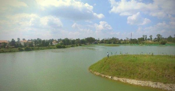 lago rinato4