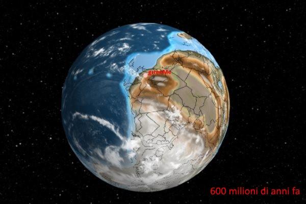 mappa preistoria1