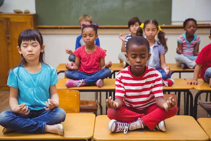 mindfulness_scuola