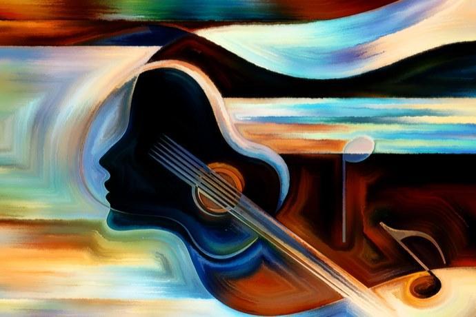 pensiero-divergente-musica