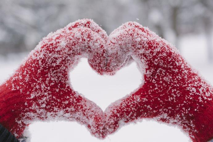 Meteo: bel tempo fino a sabato, ma per San Valentino arriva la NEVE -  greenMe
