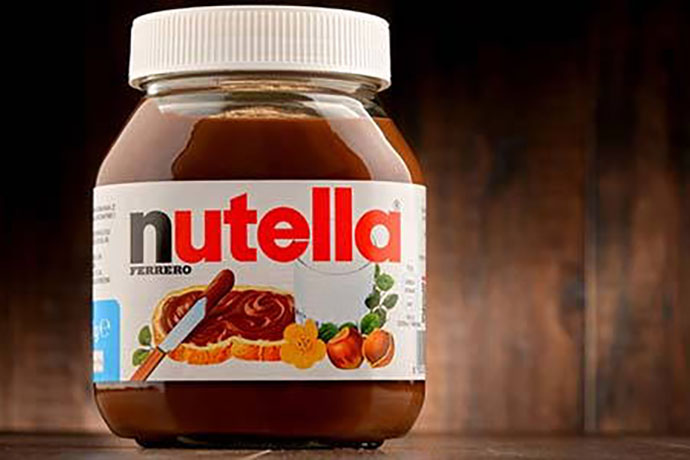 nutella-stop-produzione