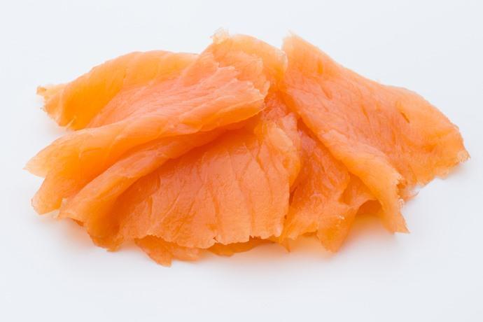 salmone listeria