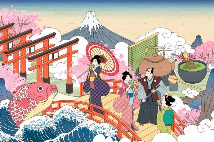 superstizioni giapponesi3