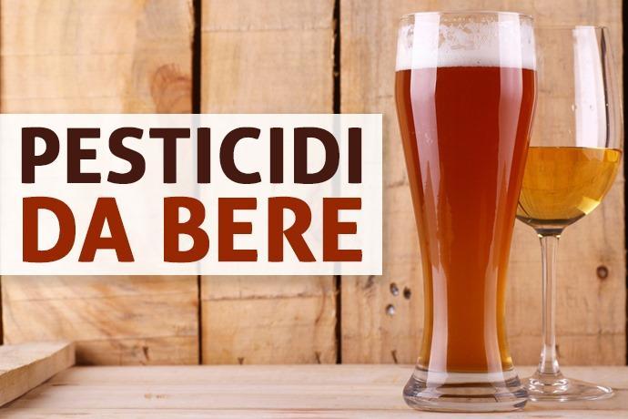 birra-vino-glifosato