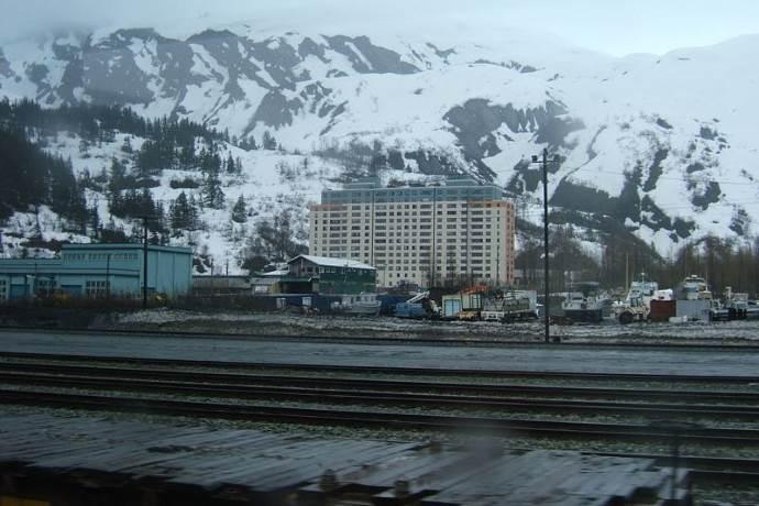 whittier-in-alaska