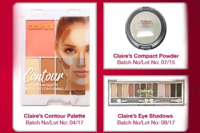 cosmetici-amianto